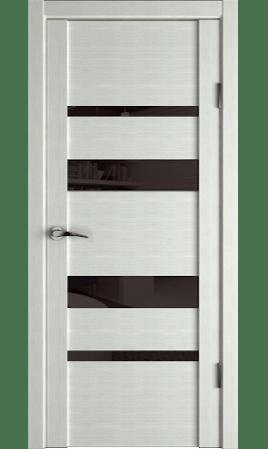 Межкомнатная дверь 30013 (Велюр капучино)
