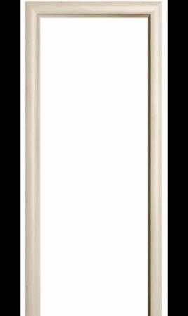 Комплект ПВХ откосов (Беленый дуб)