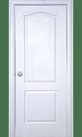 Межкомнатная дверь Classique (Без отделки)