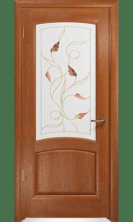 Межкомнатная дверь Ровере (Анегри)
