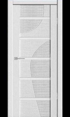 Межкомнатная дверь Вита 05 (Бьянка)