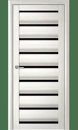 Межкомнатная дверь Сидней (Кипарис белый)