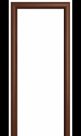Комплект ПВХ откосов (Итальянский орех)